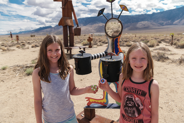 Desert-Sculpture-Park-California-Give-and-Take
