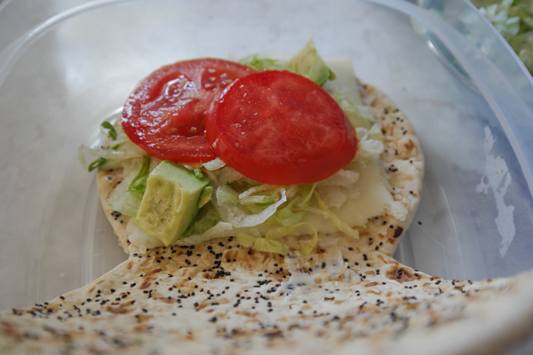 Flatout-Everything-Foldit-Flatbread-Cheese-Lettuce-Tomato