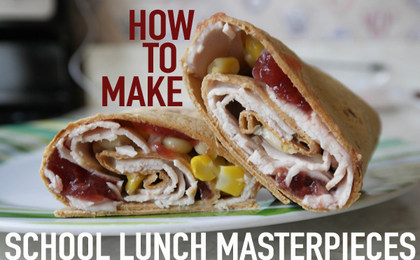 How-to-Make-School-Lunch-Masterpieces