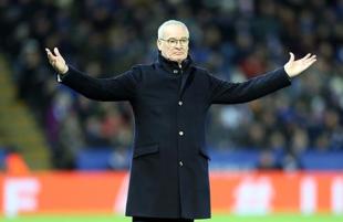 What Leicester City's Premier League Title Challenge Teaches Us About Parenting