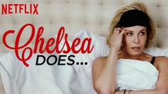 Netflix Skip the Big Game Chelsea Does