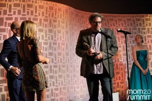 2016 Iris Awards for Best Photography Jeff Bogle