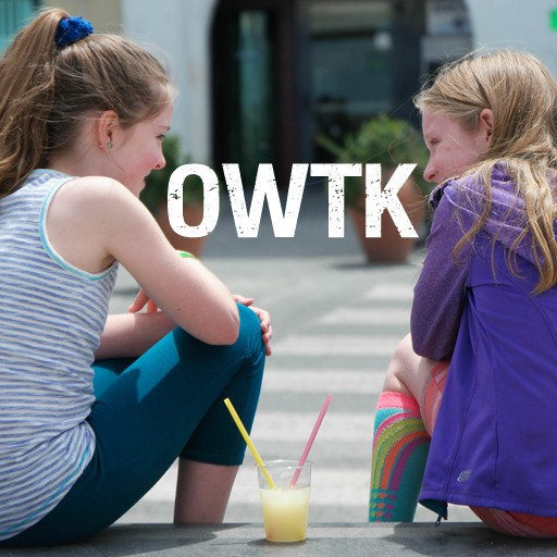 cropped-OWTK-2016-Square.jpg
