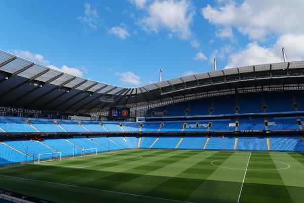Manchester-Derby-Etihad-before-kickoff