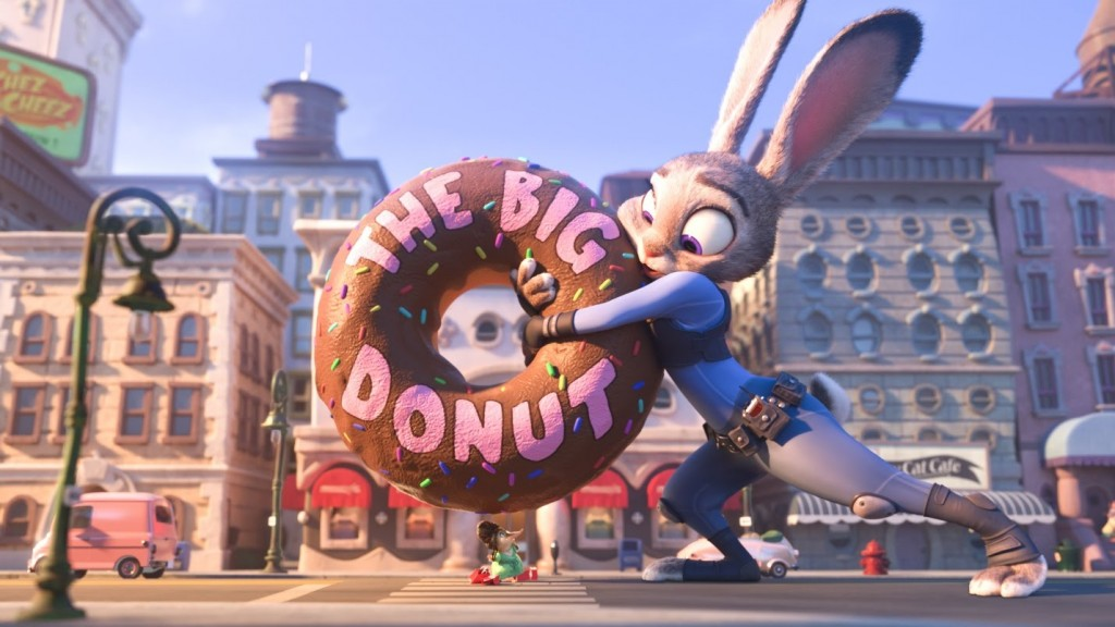 zooptopia-big-donut