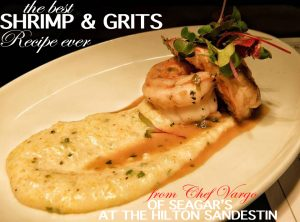 best-shrimp-and-grits-recipe-ever