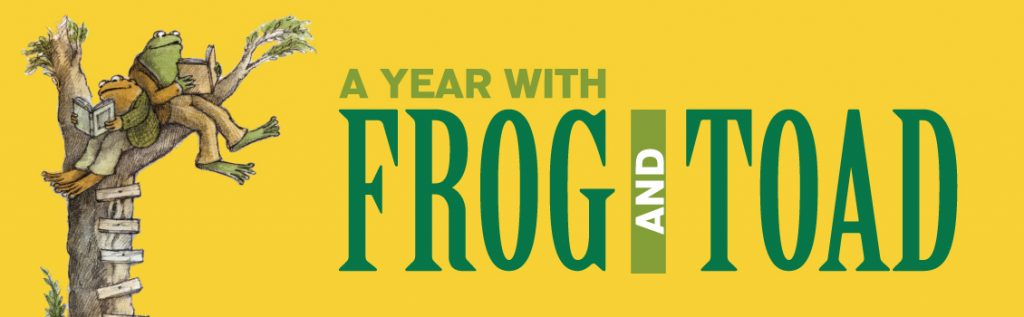 frog-and-toad-perfection-at-the-arden-theatre