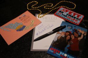 Hard-Rock-Hotel-Riviera-Maya mighty pen review