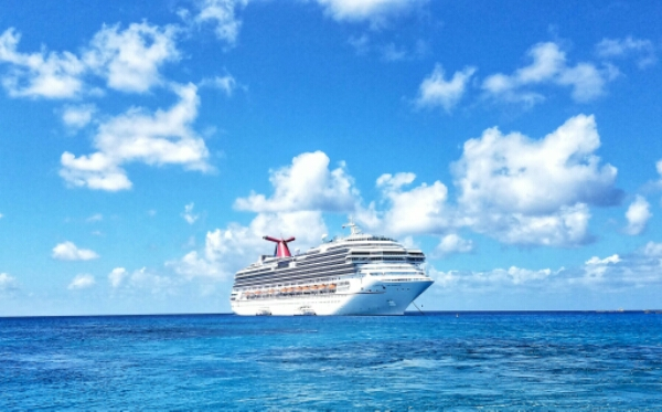 Cuba Travel on Carnival Cruise
