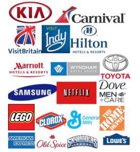 Jeff Bogle OWTK Brands