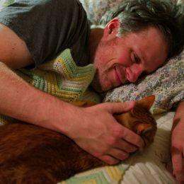 Memories of a Good Sleep