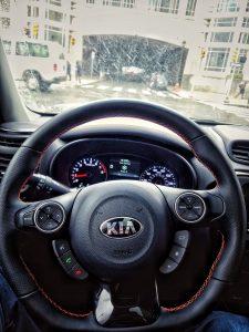 KiaAutoShow Philly Auto Show OWTK