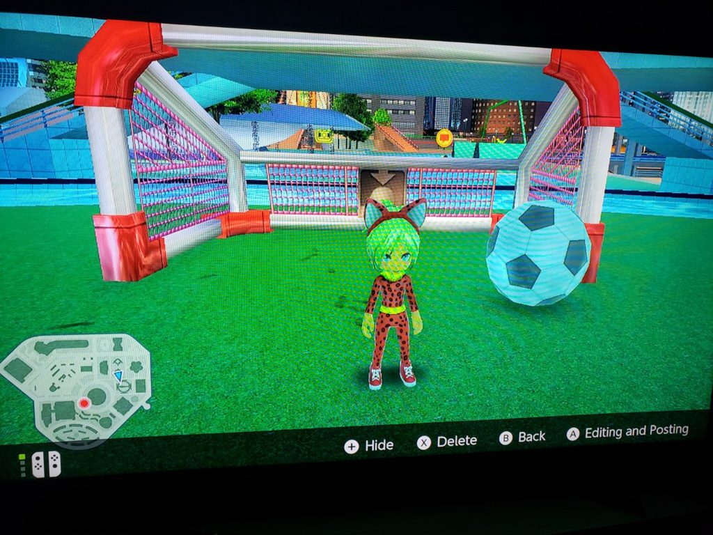 Gifts for Tween Girls: Tween Gamer's guide to her 11 Favorite Things About Go Vacation For Nintendo Switch