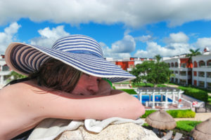 Hard Rock Riviera Maya Rock Royalty Travel Goals