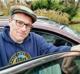 The Week I Made $522 As A Lyft Driver