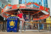 Photography Tips For Your Next  Royal Caribbean Symphony of the Seas Cruise