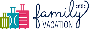 https://www.familyvacationcritic.com/?s=jeff+bogle