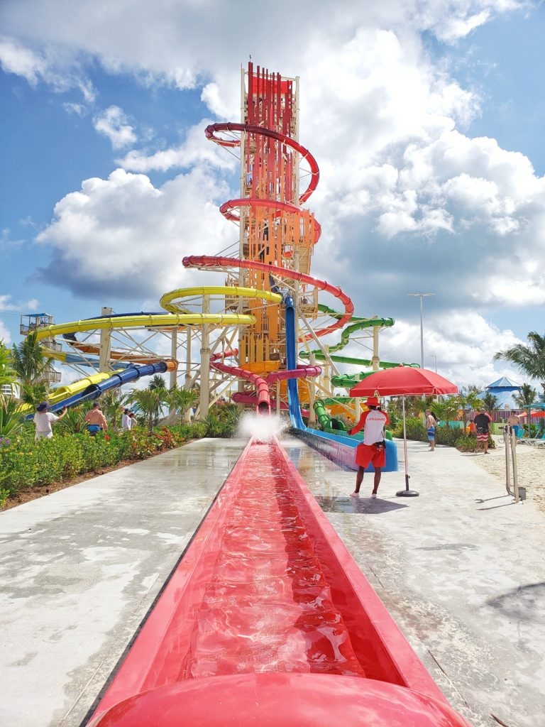 The Most Amazing Water Slides In The World That You Need To See To Believe