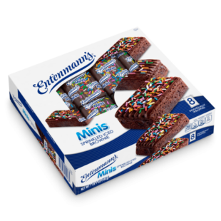 Are You A Sprinkle or a Jimmie?